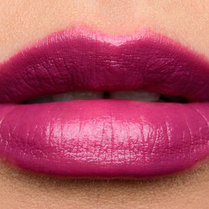 "Last One! NIB MAC ""BEETROOT"" Liptensity Lipstick"